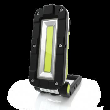 Kompaktes LED Arbeitslicht Unilite SLR-1000