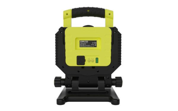 Arbeitslicht mit Powerbank Unilite SLR-3000